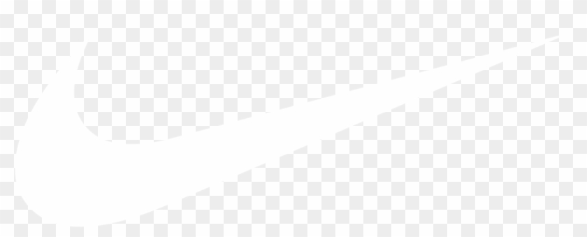 Nike Logo Png Transparent Images Twitter White Bird Logo Png Download 1024x365 1750351 Pngfind