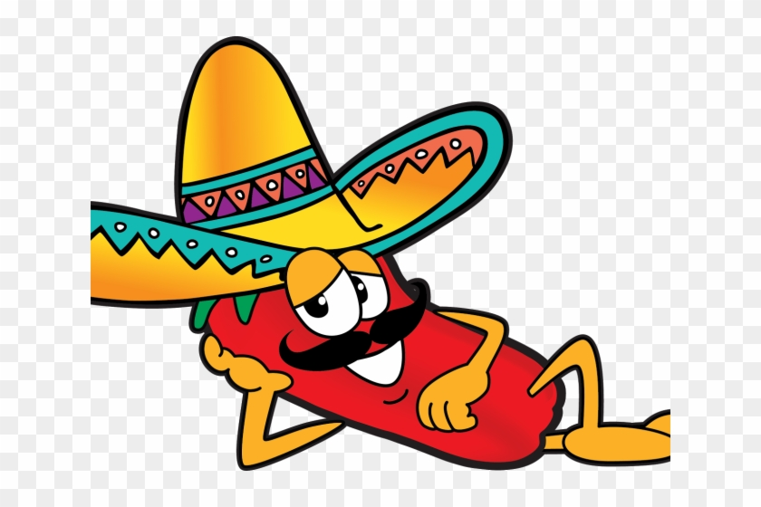 Taco authentic. Mexican clipart nachos clip