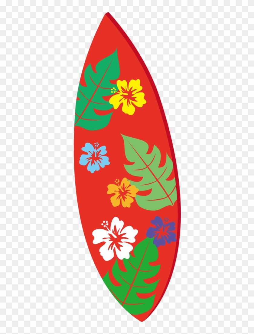 Hawaiian Aloha Tropical Como Decorar Un Cumpleaños