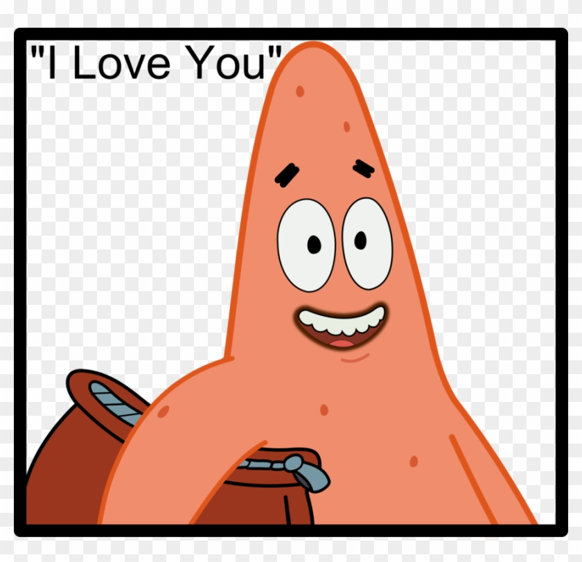 Patrick Star Google Search Memes For Snapchat Stickers Hd Png Download 900x827 1761416 Pngfind