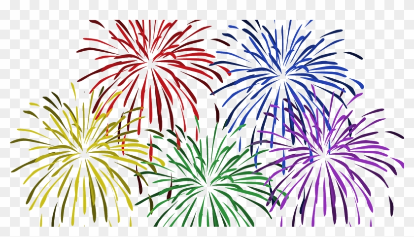 Free Download Fireworks Vector Clipart Fireworks Clip Fireworks Clipart Vector Fireworks Png Transparent Png 1200x630 1765163 Pngfind