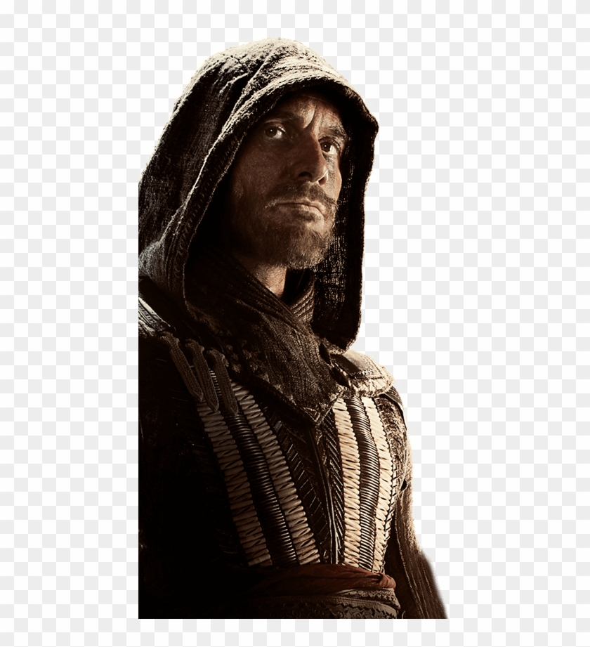 Assassin S Creed Movie Png Transparent Png 445x841 1770904