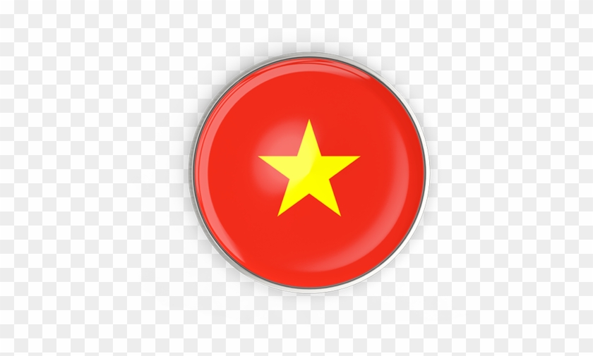 Of Flag Vietnam Flags World The Clothing Clipart Vietnam Flag Button Png Transparent Png 640x480 1771966 Pngfind