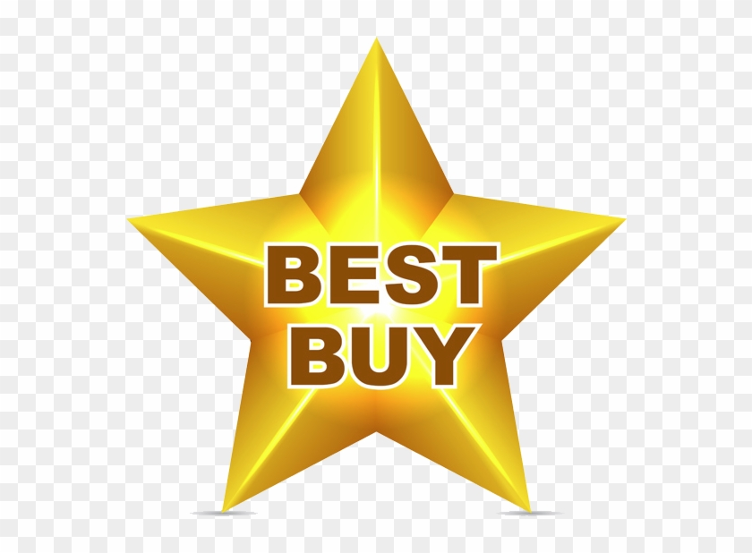 Best Star Buy Png Graphic Design Transparent Png 578x578 1775816 Pngfind