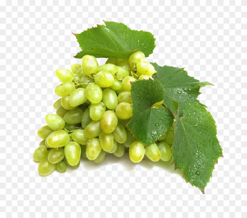 Green Grapes Grape Png Image Grape Clip Art Grapes