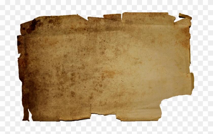 Torn paper clipart vintage. Old png download transparent