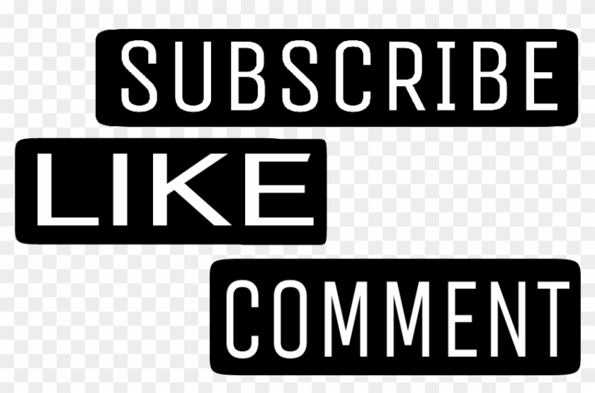 Youtube Sticker - Comment Youtube Sticker, HD Png Download