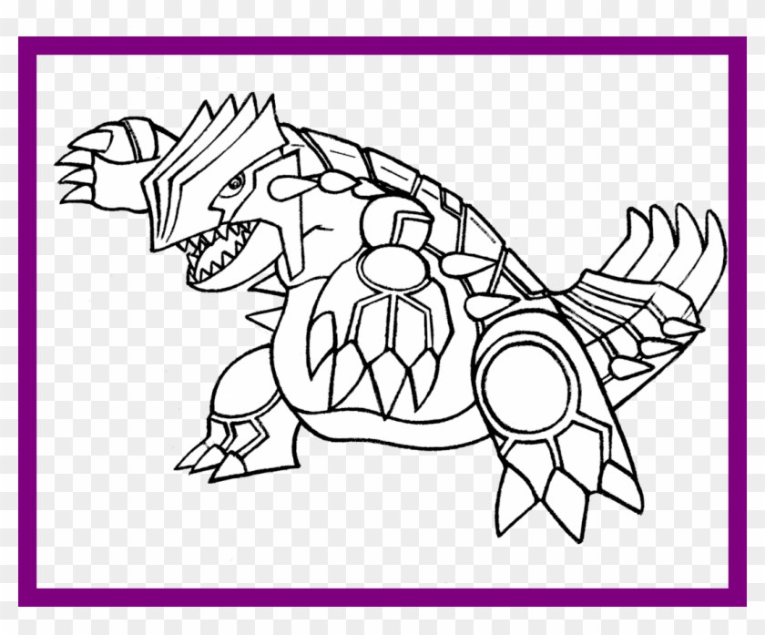 19 Blastoise Drawing Mega Coloring Pages Pokemon Huge Legendary Pokemon Coloring Pages Hd Png Download 1078x844 183157 Pngfind