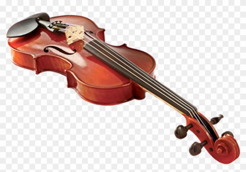 Violin Png Free Download - Violin, Transparent Png - 600x534
