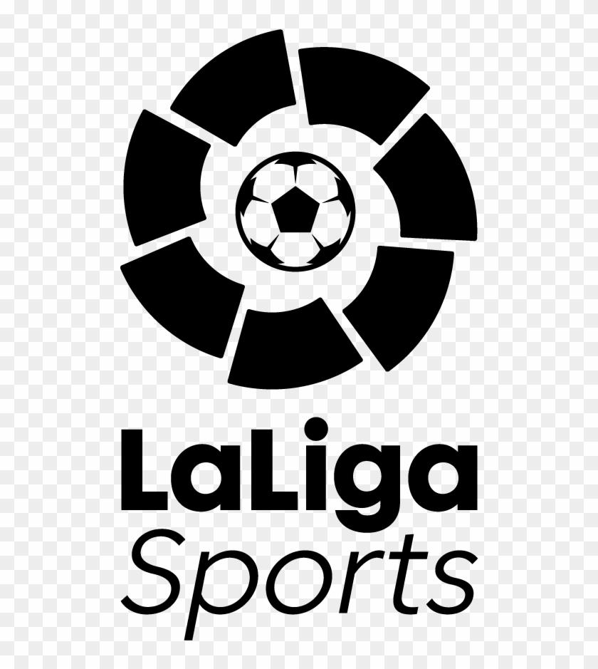 Jpg - La Liga Santander Logo, HD Png Download - 1200x1200