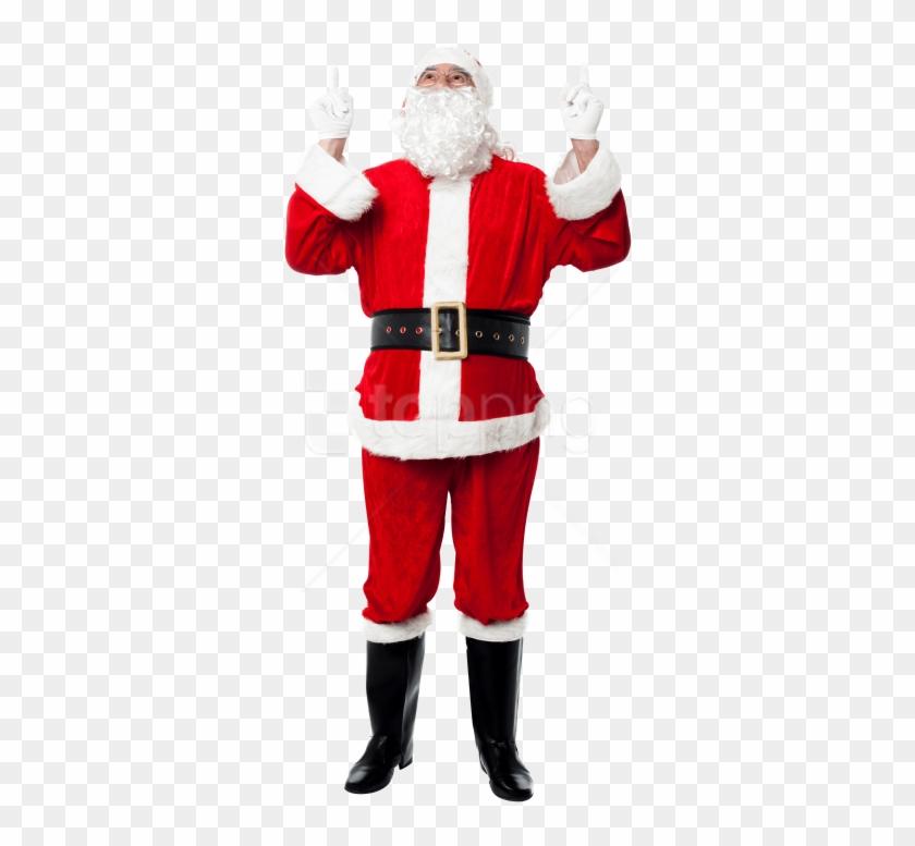 8c74a05b1ccb9 Free Png Santa Claus Png Images Transparent - Santa Claus Body Png ...