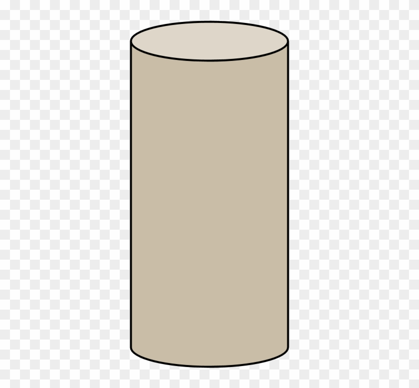 Toilet Paper Png Png Toilet Paper Roll Transparent Png