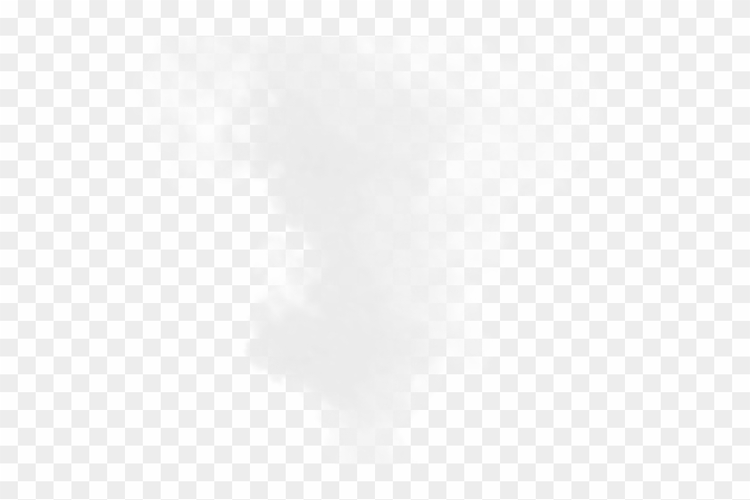 Smoke Effect Clipart Overlay Png - Picsart Transparent Smoke Png