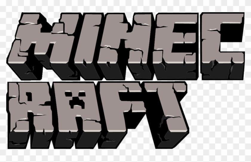 6 minecraft forge | Minecraft Forge Download  2019-04-16