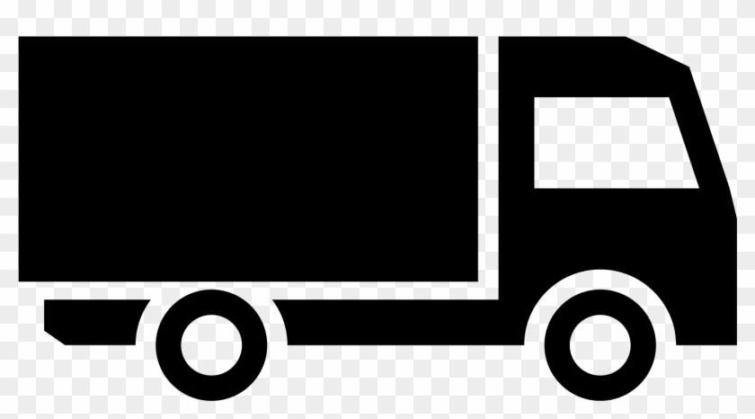 Image result for truck emoji