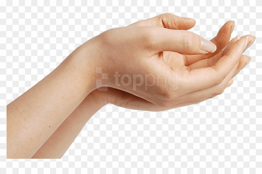 Free Png Download Hands Png Images Background Png Images Hand Hd Png Transparent Png 851x498 1823434 Pngfind Over 200 angles available for each 3d object, rotate and download. free png download hands png images