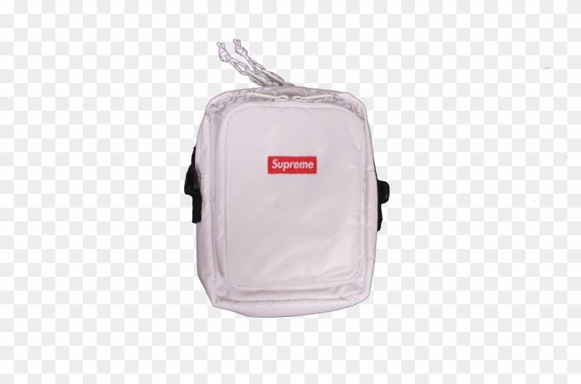 Supreme Supreme Shoulder Bag Png Transparent Png 4928x3264