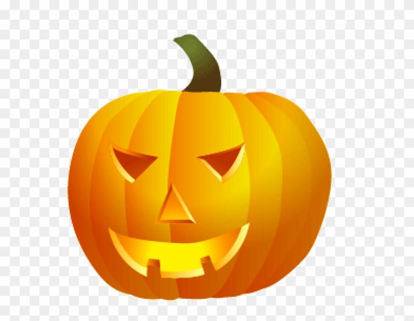 Halloween Pumpkin Png Clipart.Pumpkin Png Free Download Halloween Theme Cliparts