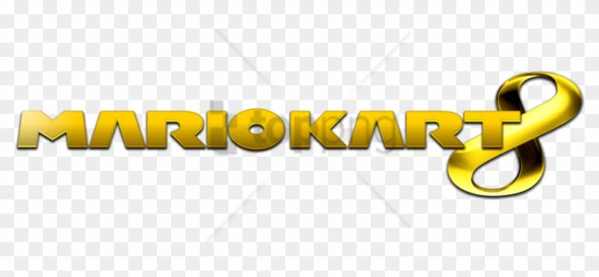 Free Png Mario Kart 8 Logo Png Image With Transparent Super