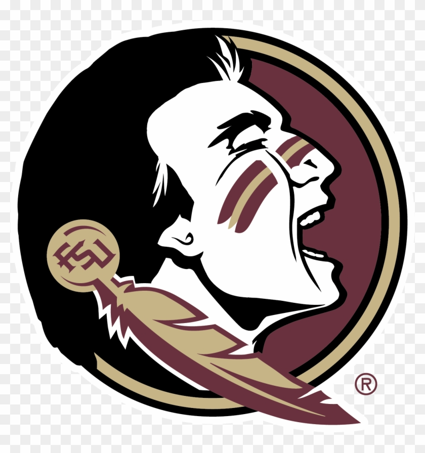 graphic relating to Ouija Board Printable named Ouija Board Printable - Florida Place Seminoles, High definition Png