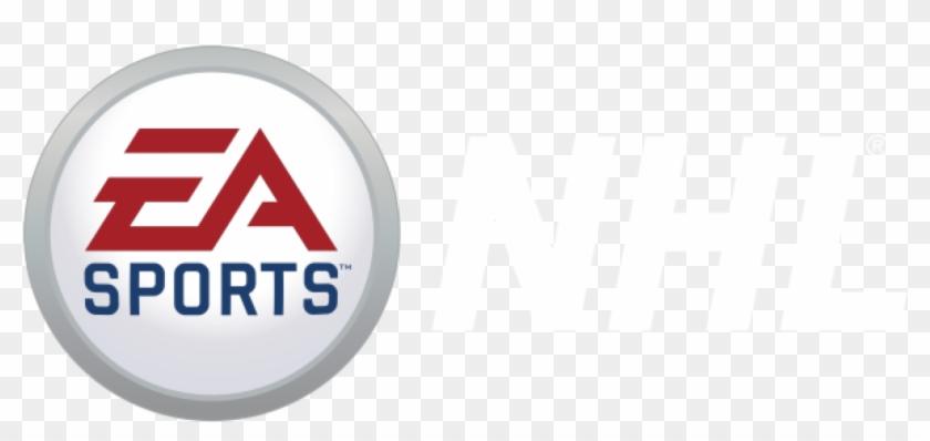 Ea Sports , Png Download - Ea Sports Fifa 19 Logo