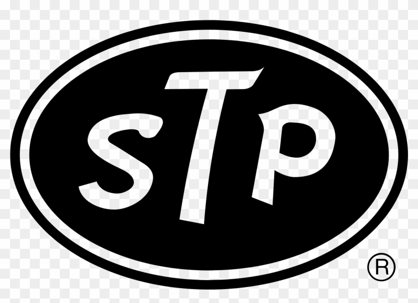 Stp Logo Black And White Stp Hd Png Download 2400x2400 1848067 Pngfind