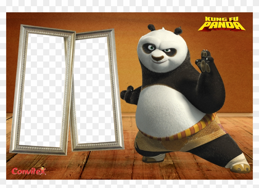 kung fu panda full movie free download youtube