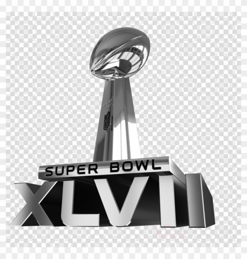 Super Bowl Clipart Super Bowl Xlvii Super Bowl 50 Nfl Gym Icon Transparent Background Hd Png Download 900x900 1853230 Pngfind