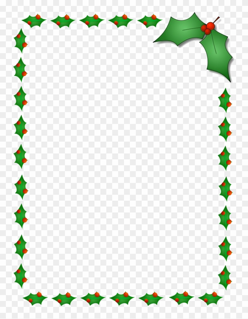 Christmas Lights Border Png File Christmas Clip Art Borders Transparent Png 756x1001 1855555 Pngfind Choose from over a million free vectors, clipart graphics, vector art images, design templates, and illustrations created by artists worldwide! christmas lights border png file