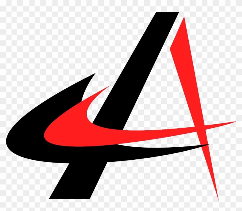 Arsenal Logo Png Transparent Png 1177x1177 1857553 Pngfind