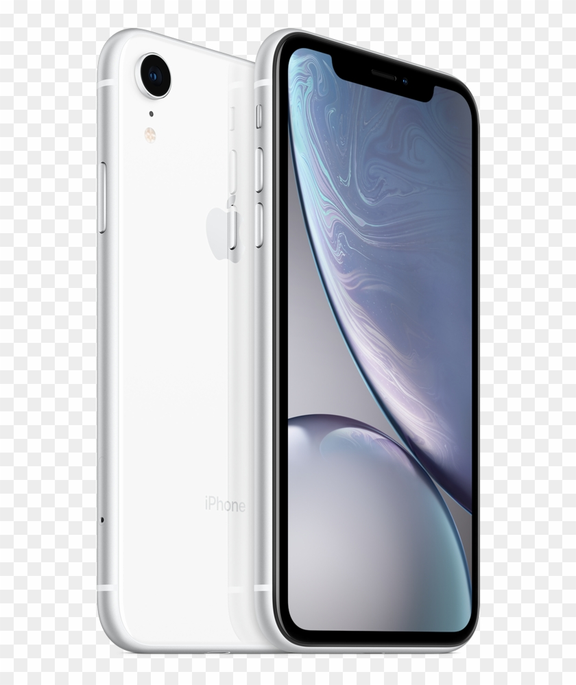 Iphone Xr Price In Oman, HD Png Download - 940x1112(#1859153
