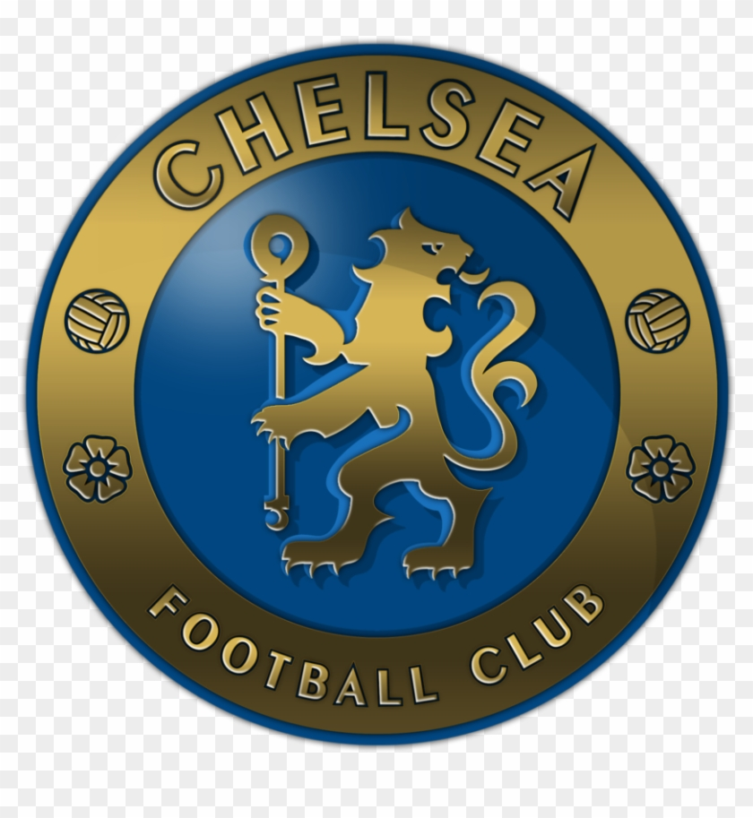 Chelsea Logo Png Transparent Png 890x897 1862545 Pngfind