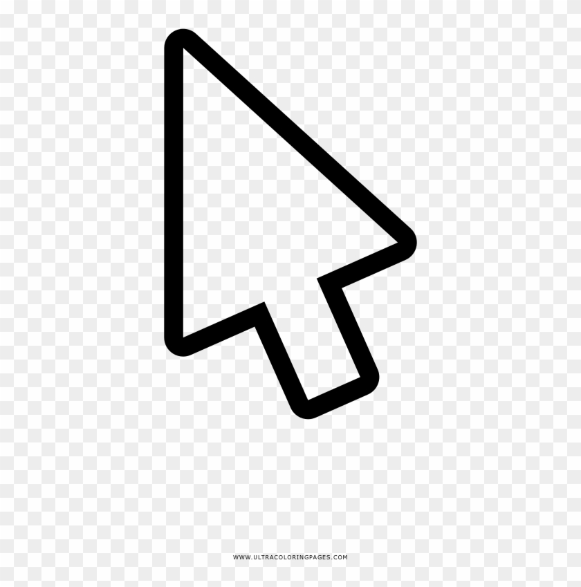 Pin Roblox Mouse Cursor Images To Pinterest Roblox Hd Png
