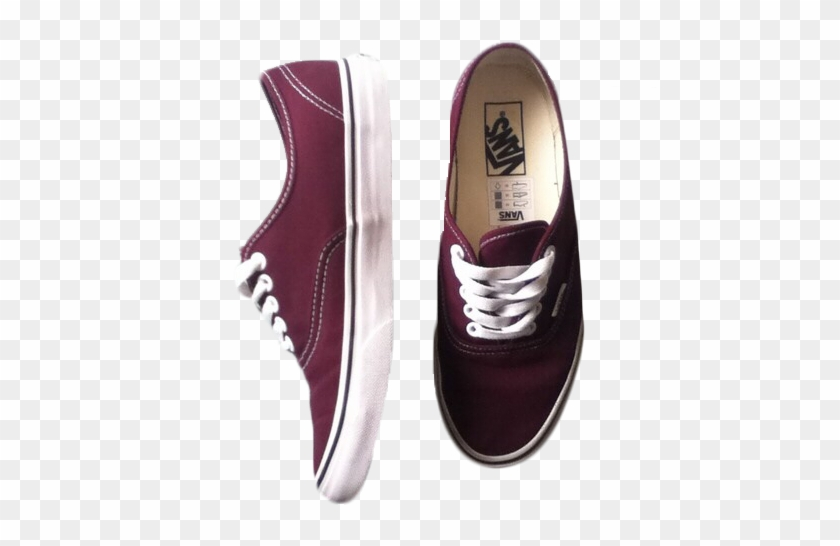 Vans Png No Background Transparent Sticker Shoes Sneaker