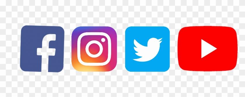Trisha Peterson in Illinois | Facebook, Instagram, Twitter