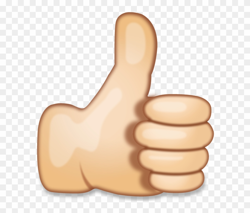 hand emoji clipart point thumbs up emoji png transparent png 600x600 190873 pngfind thumbs up emoji png transparent png