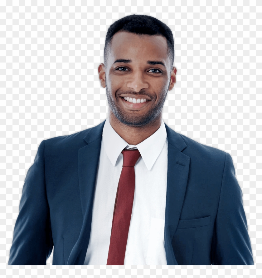business professional png black man business png transparent png 1254x1268 195264 pngfind man business png transparent png