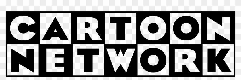Cartoon Network Logo Png Transparent Cartoon Network Logo 90s