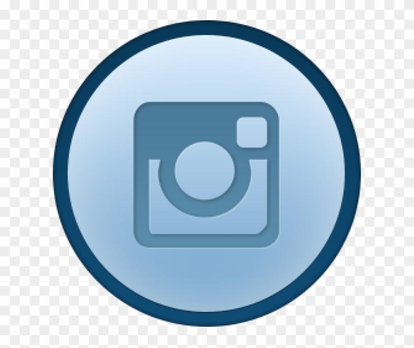 ig social comprar seguidores site oficial