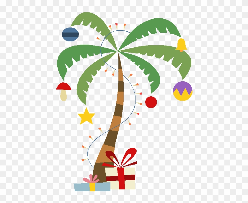 Christmas In July Clipart.Grant Period Reading Class Christmas In July Clipart
