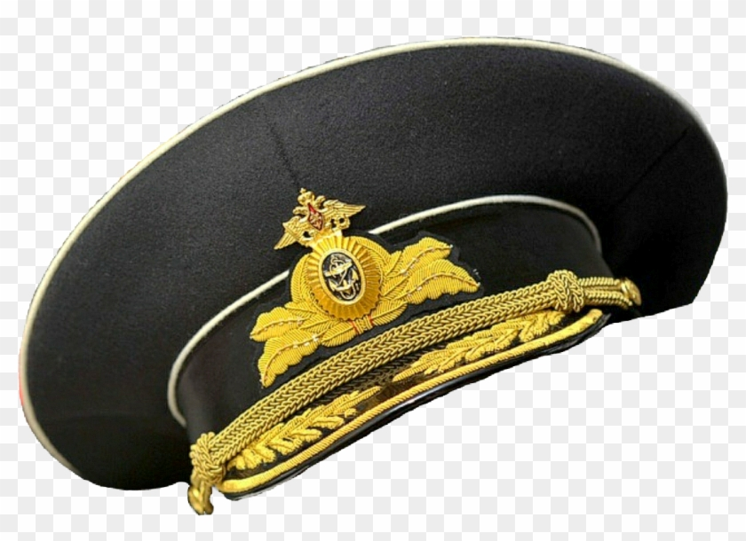 Picture Library Download Military Hat Marines Army
