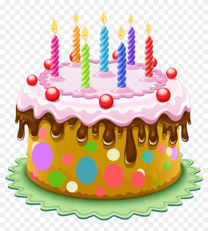 Excellent Cake Emoticon Facebook Hd Png Download 911X970 1919983 Pngfind Funny Birthday Cards Online Unhofree Goldxyz