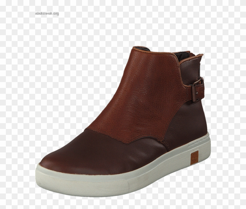 timberland amherst chelsea