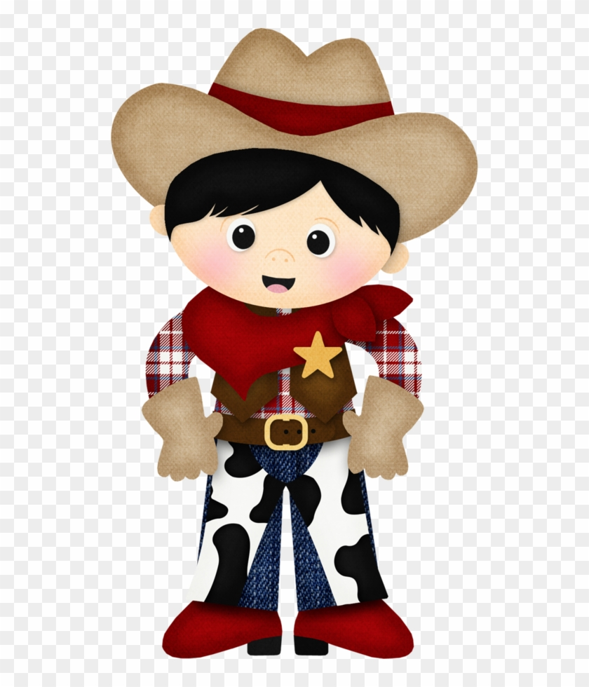 8d9eb59724bef Free Png Download Cowboy And Cowgirl Png Images Background ...