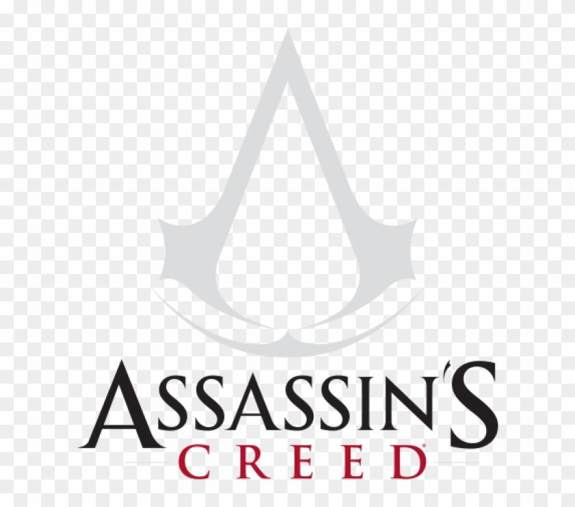 Assassin S Creed Liberation Hd Logo Png Download Assassin S