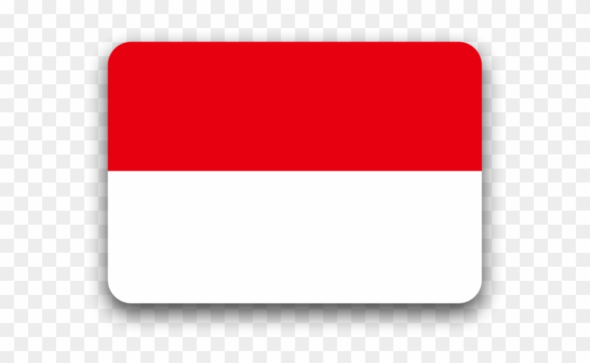Indonesia Flag Download Coquelicot Hd Png Download 640x480 1946624 Pngfind