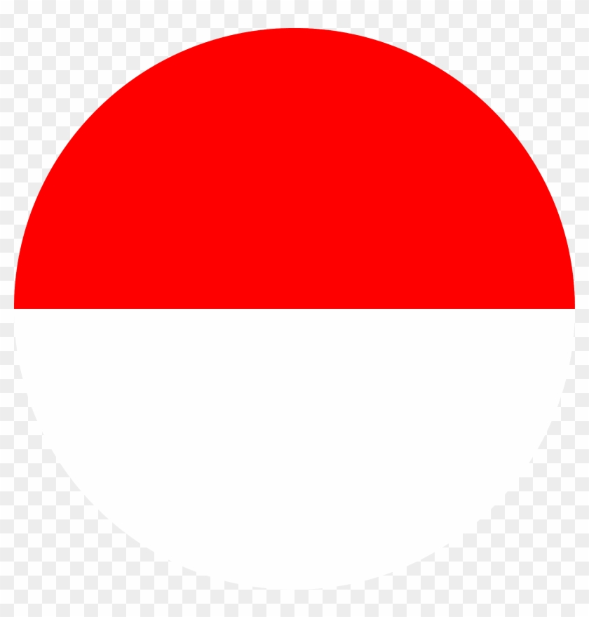 download indonesia flag svg eps png psd ai vector color indonesia transparent png 1600x1600 1946679 pngfind download indonesia flag svg eps png psd