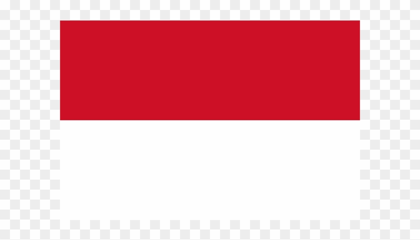 indonesia flag png transparent png 701x510 1947112 pngfind indonesia flag png transparent png