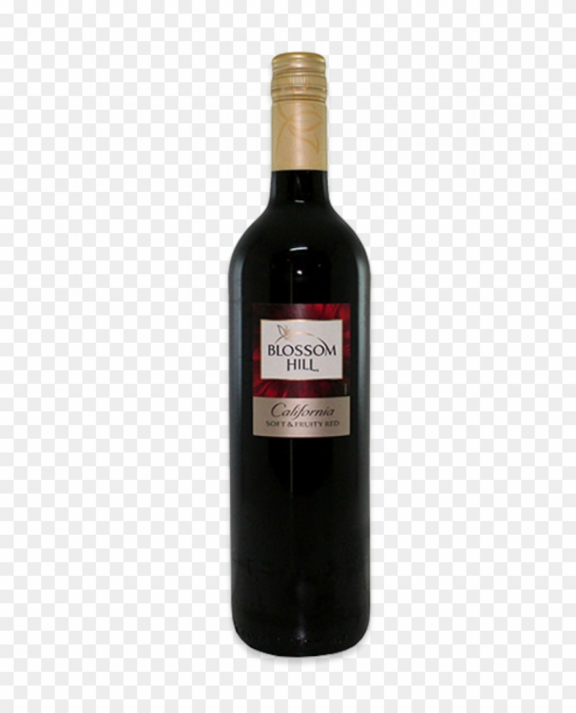 download red wine