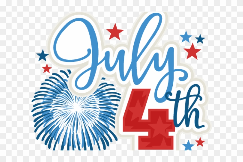 4th of july sparkler. Clip royalty free clipart